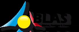 Société BLAS